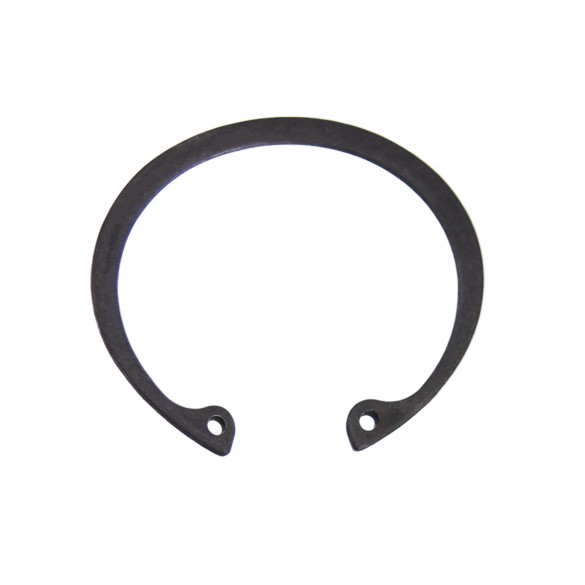 Snap Ring, 1-3/4 Int. Housing - Little Beaver 10140