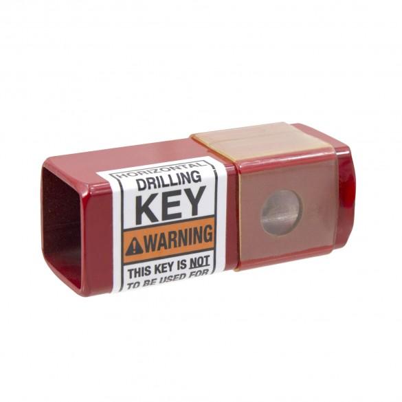 Little Beaver Horizontal Drilling Key - 20025