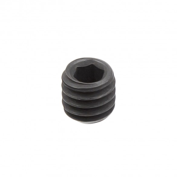 Socket Head Screw, Set, 5/16 x 5/16 NC - Little Beaver 30171