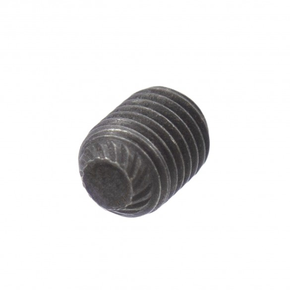 Knurled Cup Point Set Screw (5/16-24 x 5/16) - Little Beaver 4320
