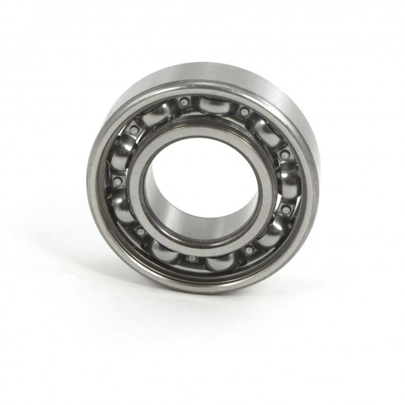 Little Beaver Upper Main Shaft Bearing, #6205