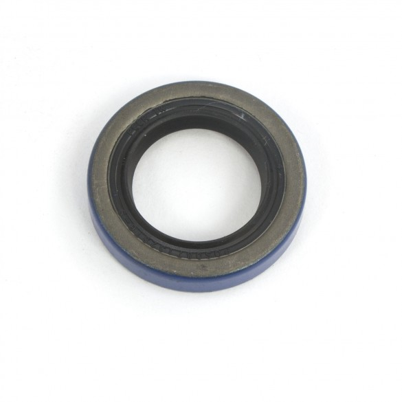 Little Beaver Pinion Shaft Seal #471267