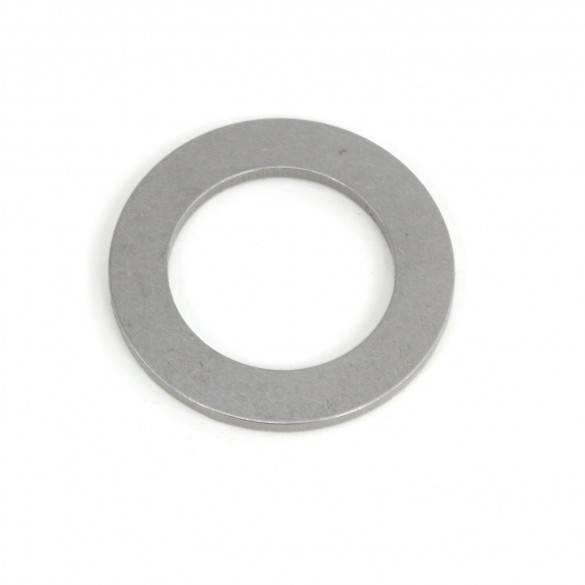 Little Beaver Thrust Washer, 3/32 - 36223