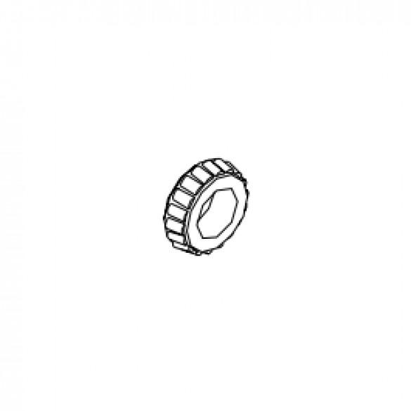 Cone, Bearing - Little Beaver 37004-4