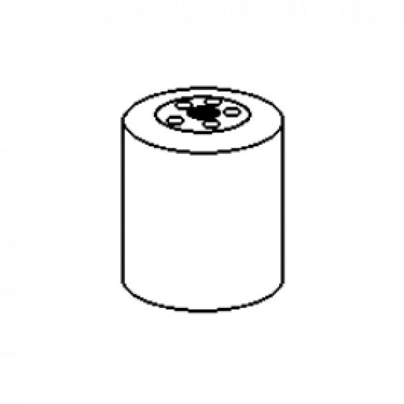 Replacement Filter Element - Little Beaver 30280