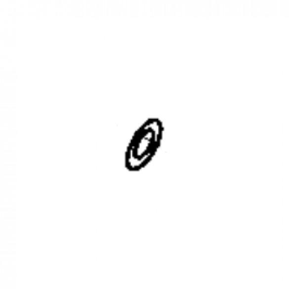 "Flat Washer, 3/4"", SAE - Little Beaver 30164"