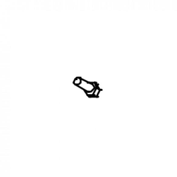 """Bolt, Hex, 5/16"""" x 1"""" NC Gr. 5 - Little Beaver 9024-1"""