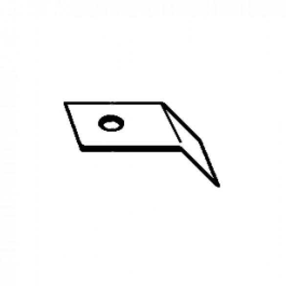Hose Clamp - Little Beaver 30183