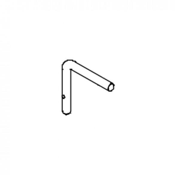 Lock Pin - Little Beaver KT265