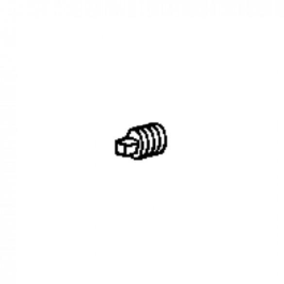 "Magnetic Plug, 1/2"" - Little Beaver 30159"