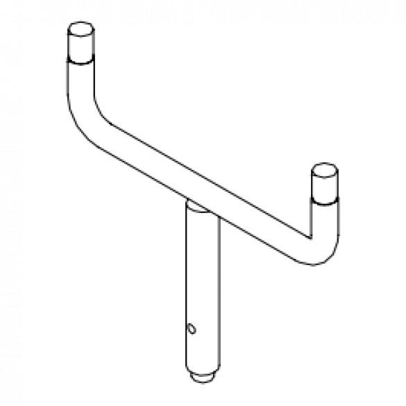 Neck Lock Screw - Little Beaver 37085
