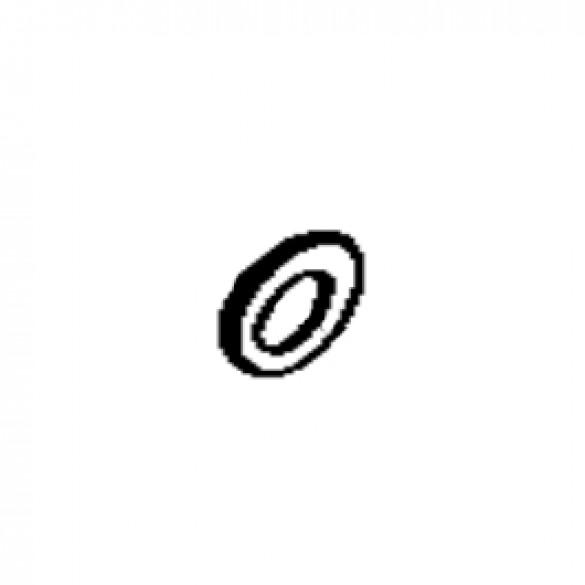"""Neoprene Washer, 3/8"""" - Little Beaver 30174"""