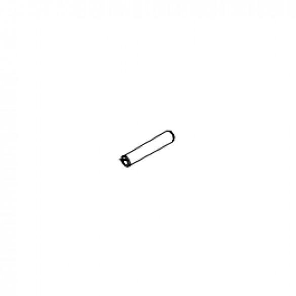 """Roll Pin, 3/16"""" x 1"""" - Little Beaver KT039"""