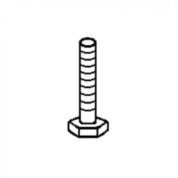 "Socket Head Cap Screw (5/16"" x 1-1/2"") - Little Beaver 3002"