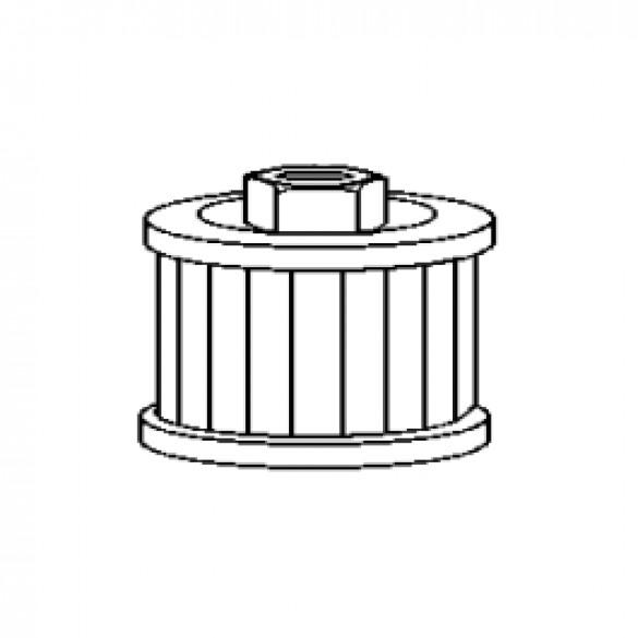 Suction Filter - Little Beaver 30266