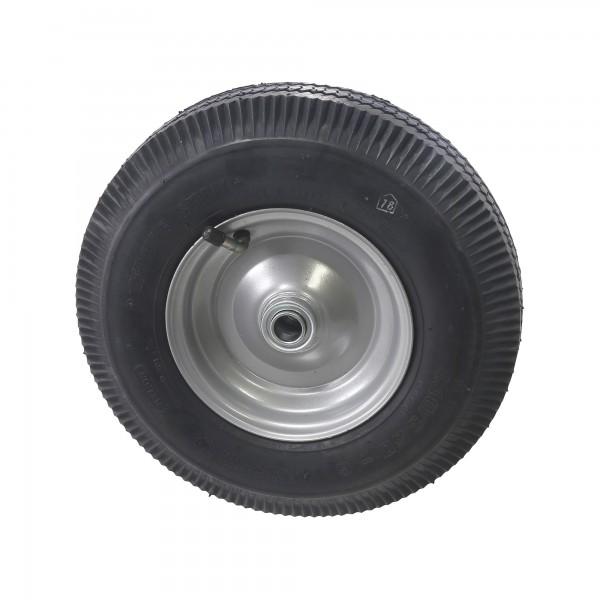 """12"""" Diameter Wheel, 3/4"""" Bore - Little Beaver 30348"""