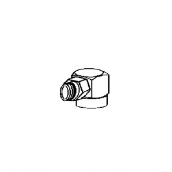 90 Degree Adapter 6805-12-12-NWO - Little Beaver 30298
